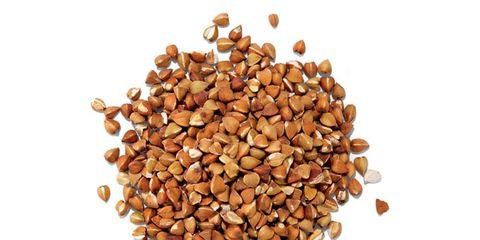 buckwheat-nutrition-facts.jpg