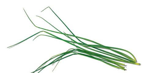chives-nutrition-facts.jpg