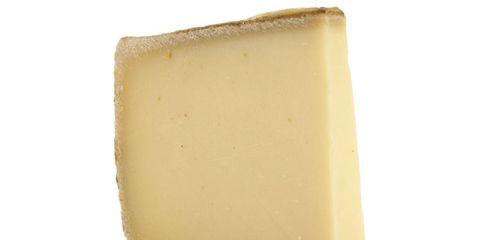 comte-gruyere-cheese-nutrition-facts.jpg
