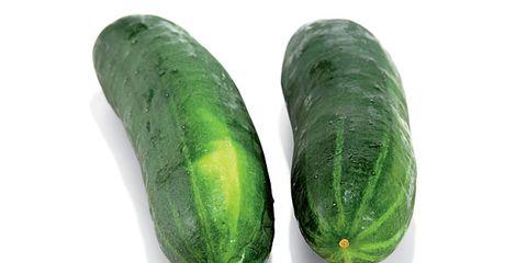 cucumber-644x409.jpg