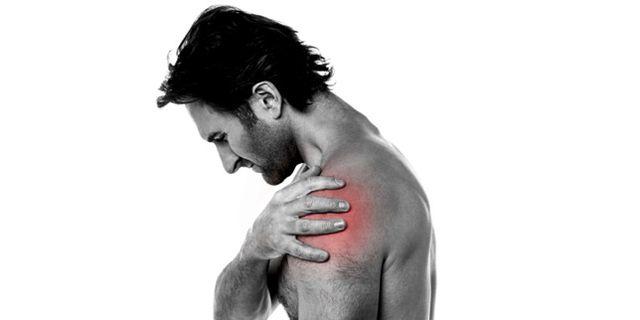 How Do You Treat A Dislocated Shoulder Dislocated Shoulder Symptoms