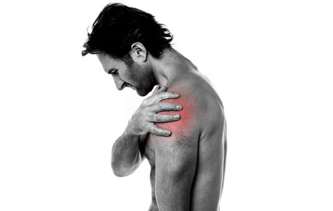 The Shoulder Injury You Can't Ignore