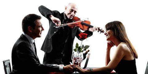 first-date-music.jpg