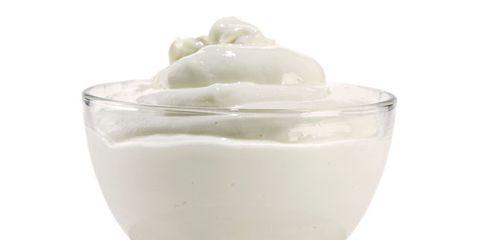 greek-yogurt-nutrition-facts.jpg
