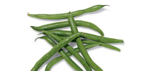 green-beans-nutrition-facts.jpg