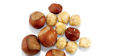 hazelnut-nutrition-facts.jpg