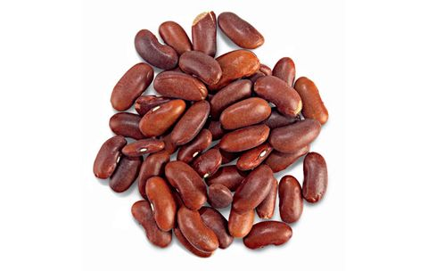 Kidney Beans Nutrition Facts