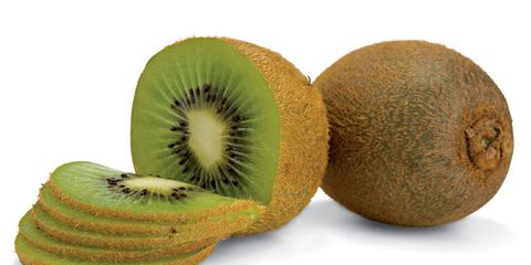 kiwi-nutrition-facts.jpg