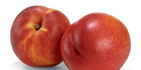 nectarine-nutrition-facts.jpg