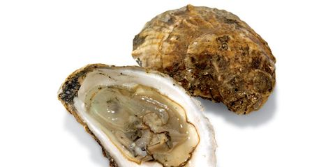 oysters-nutrition-facts.jpg