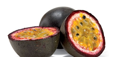 passion-fruit-nutrition-facts.jpg