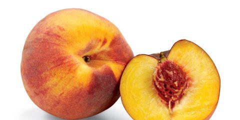 peaches-nutrition-facts.jpg