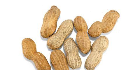 peanuts-nutrition-facts.jpg