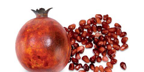 pomegranite-nutrition-facts.jpg