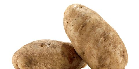 potatoes-nutrition-facts.jpg