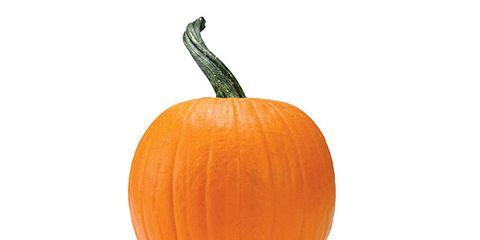 pumpkin-644x409.jpg