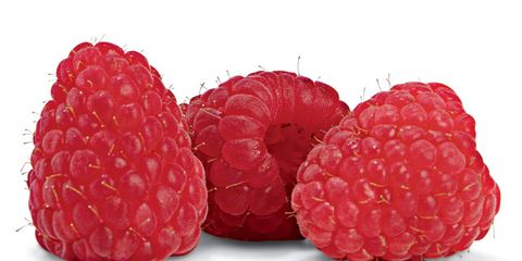 raspberry-nutrition-facts.jpg