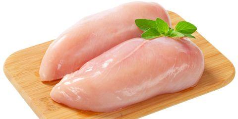 raw-chicken.jpg
