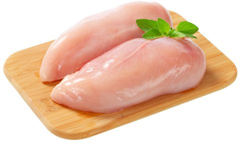 The Right Way to Cook Poultry