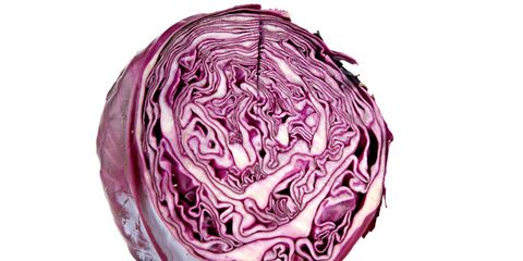 red-cabbage.jpg
