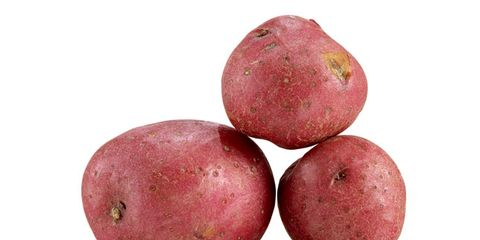 red-potatoes-nutrition-facts.jpg