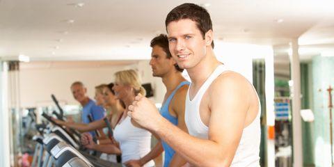 running-treadmill.jpg