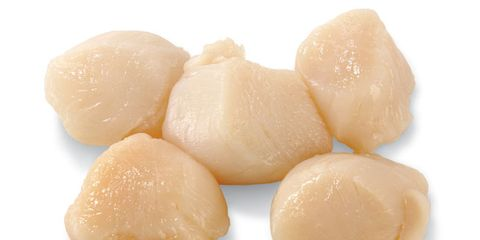 scallops-nutrition-facts.jpg