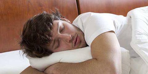 sleepearlier.jpg