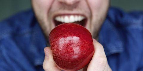 snack-apple.jpg