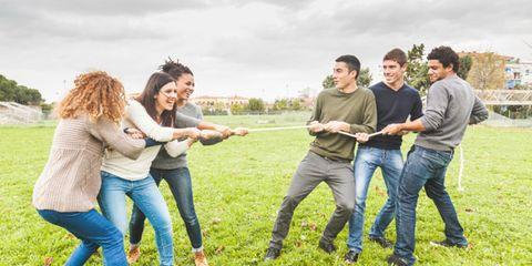 social-group.jpg
