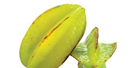 starfruit-nutrition-facts.jpg
