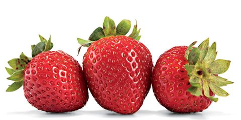 strawberries-nutrition-facts.jpg