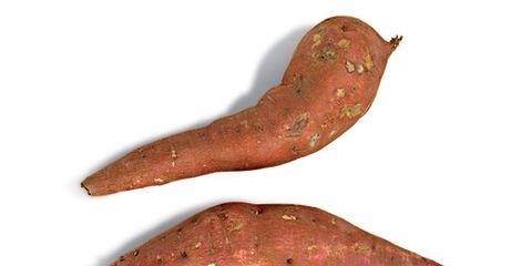 sweet-potatoes-nutrition-facts.jpg