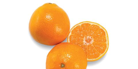 tangerine-nutrition-facts.jpg