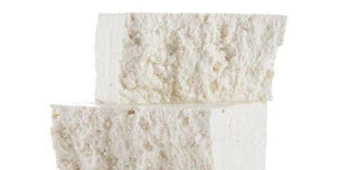 tofu-nutrition-facts.jpg