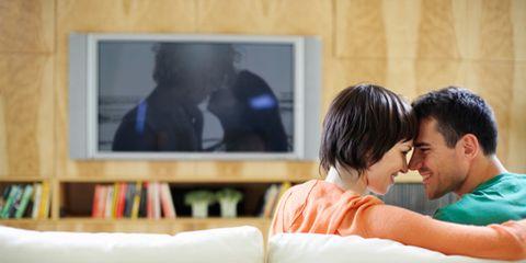tv-fixes-love-life.jpg