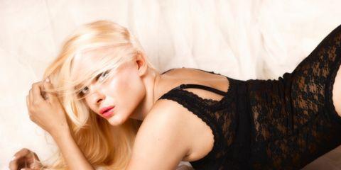 woman_desire.jpg
