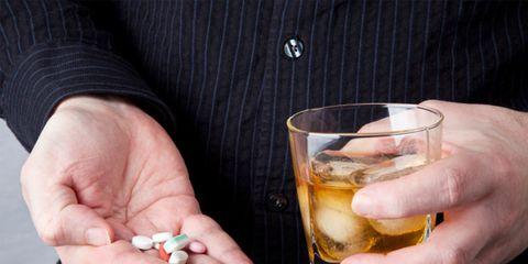 alcohol-medication.jpg