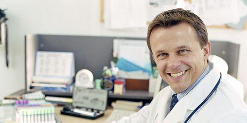 ask-doctor.jpg
