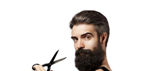 beard-man.jpg