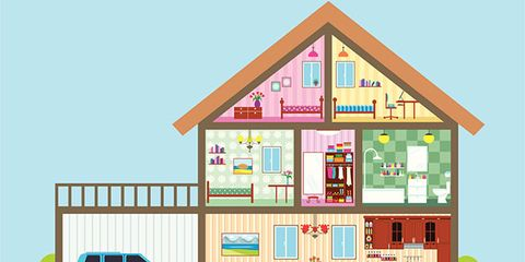 big-fat-house.jpg