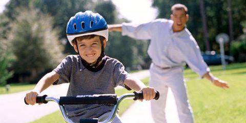 bike-lesson.jpg