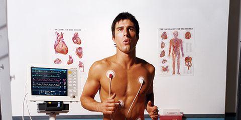 cardiac-testing.jpg