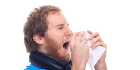 colds.jpg