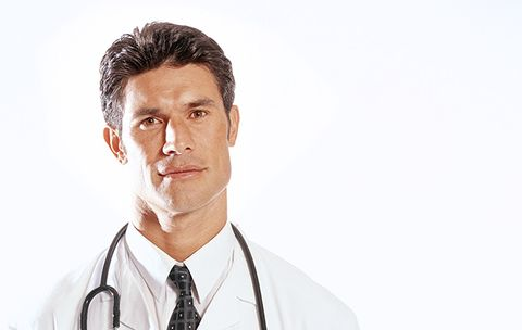 7 Things Your Doctor's Not Telling You