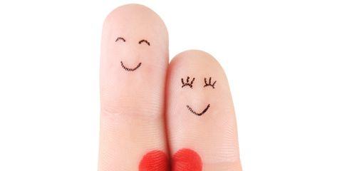 finger-lovers.jpg