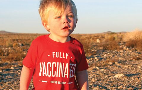 What the French Have to Teach Us about Winning the Vaccine Debate