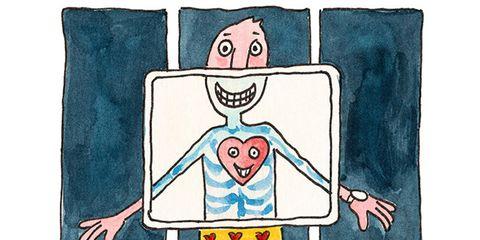 happy-heart.jpg
