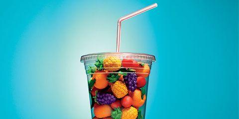 juice-main.jpg
