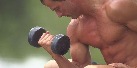 lift-weights.jpg
